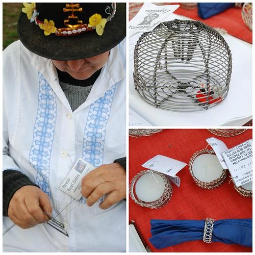 Slovak Wire Maker