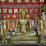 Bangkok, viajefilos en Ayuthaya 10