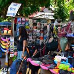 Bangkok, viajefilos en Khaosan Road 09