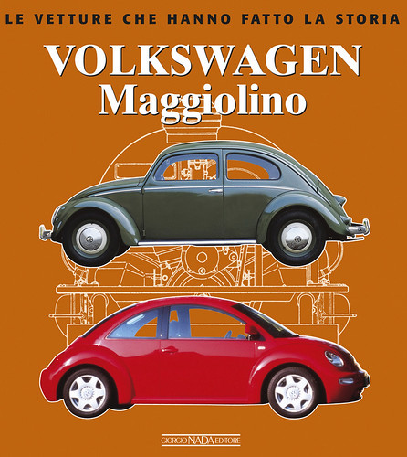Volkswagen Maggiolino-003