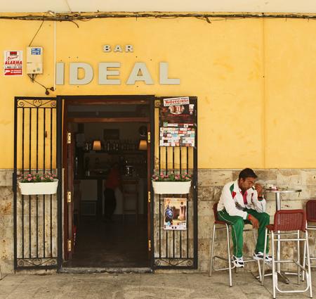14g07 Boda Javier y Laura 034 variante Uti 450