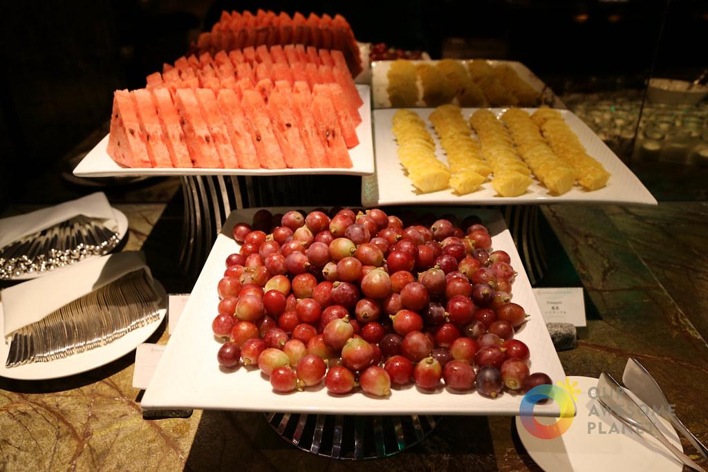 Palais de Chine Breakfast-10.jpg