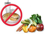 3days-2-diet  3days-2-diet 14065896676 3d1f039e5b