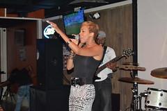 047 4 Soul Band