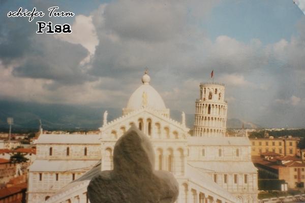 Pisa | Italien