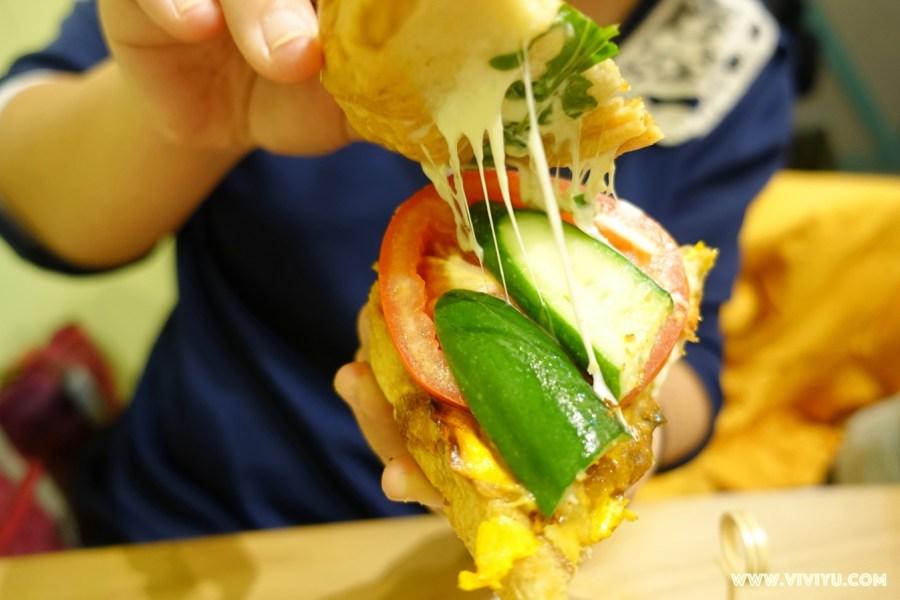 WOW CUISINE,八德美食,八德餐廳,哇草好食,大湳美食,桃園美食,養生餐廳 @VIVIYU小世界