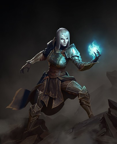 Necromancer_female