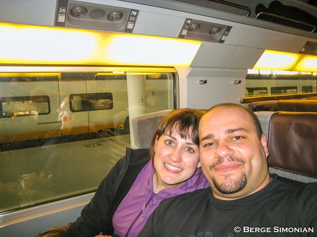 Paris_02_20081002