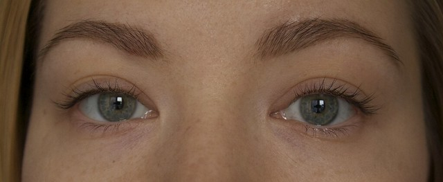 03 after 24 hours yumi lashes