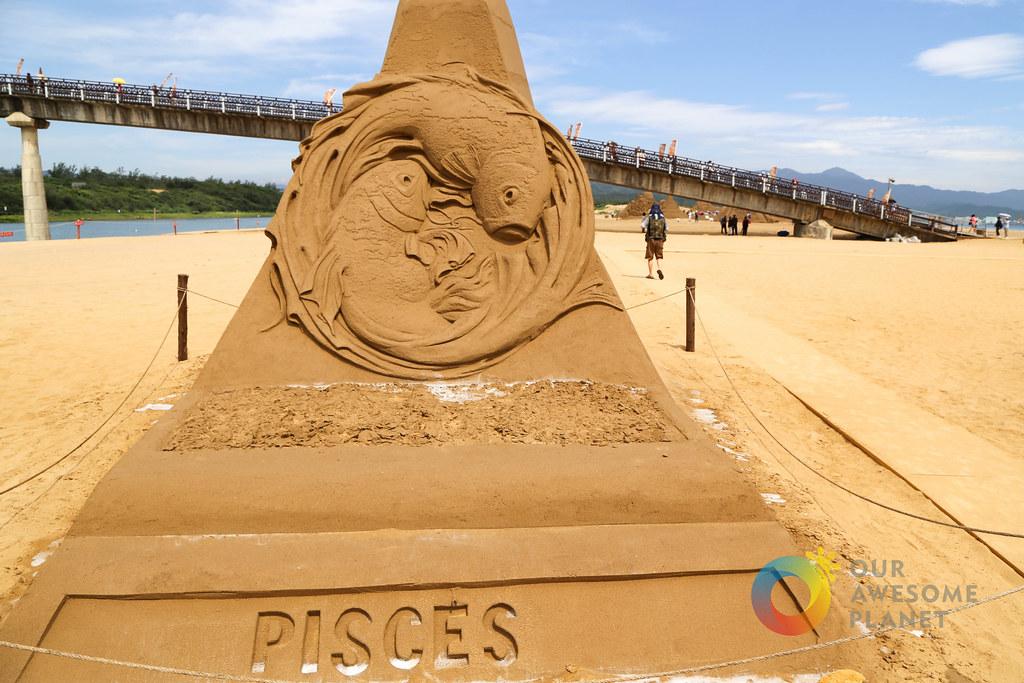 Sand Sculpture Art Festival-134.jpg
