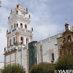 Viajefilos en Sucre, Bolivia 72