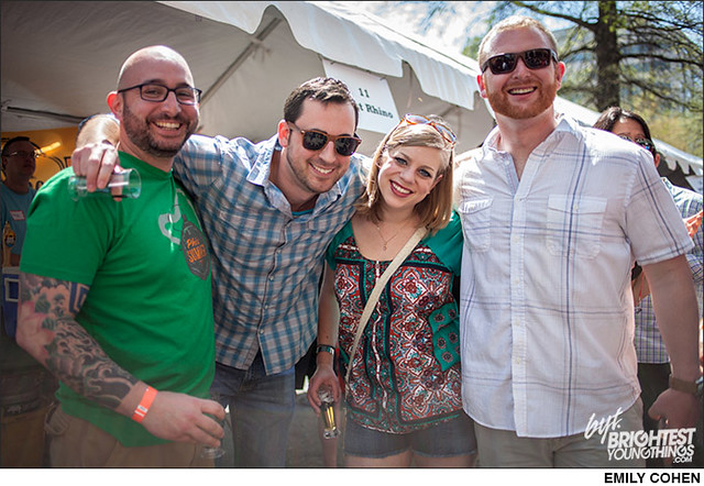 capitol city beer fest