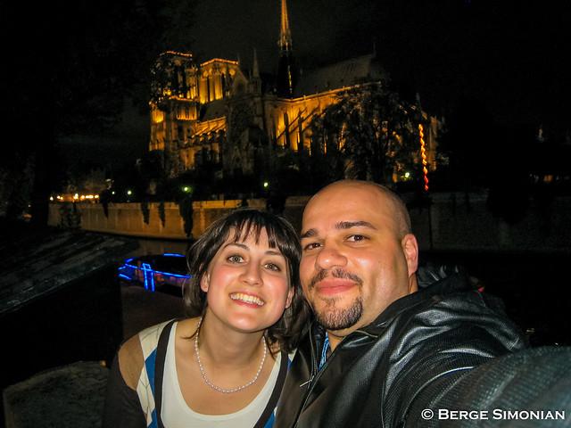 Paris_55_20081008
