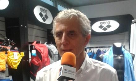 Podcast: 40 – Salottino speciale con Cesare Butini