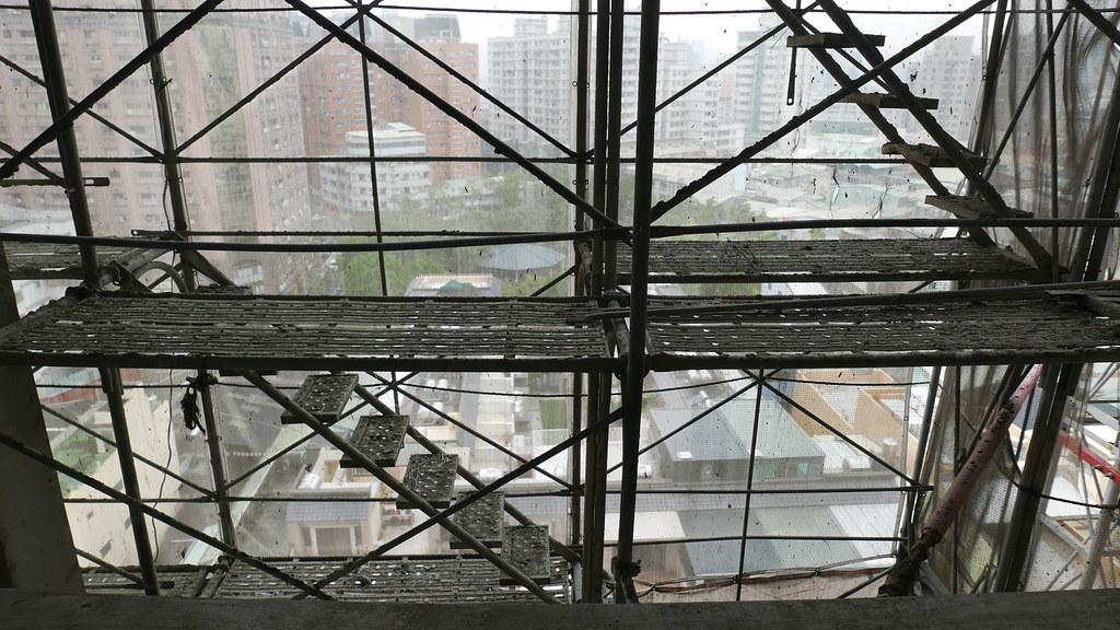 台中南區建案