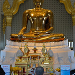 Bangkok, viajefilos en Chinatown 03
