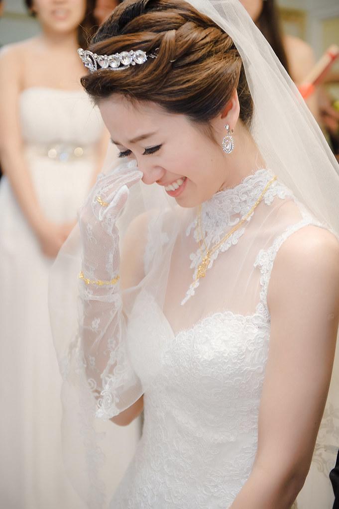 Regent Taipei, wedding, yugo, 優哥, 台北晶華, 台北晶華酒店, 婚宴, 婚攝, 婚攝優哥, 婚禮攝影, 婚禮紀錄, 小優, 戶外婚禮, 拍照, 新竹婚攝, 晶華酒店, 自助婚紗, 韓風
