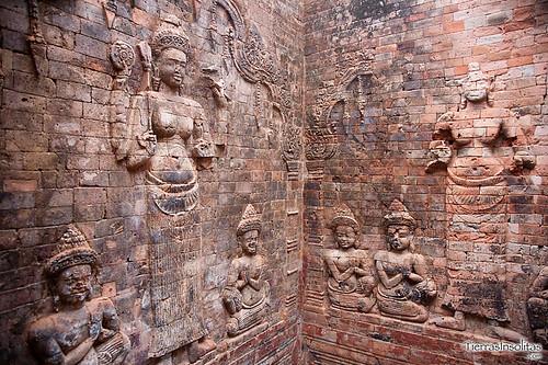 Prasat Kravan (Angkor)