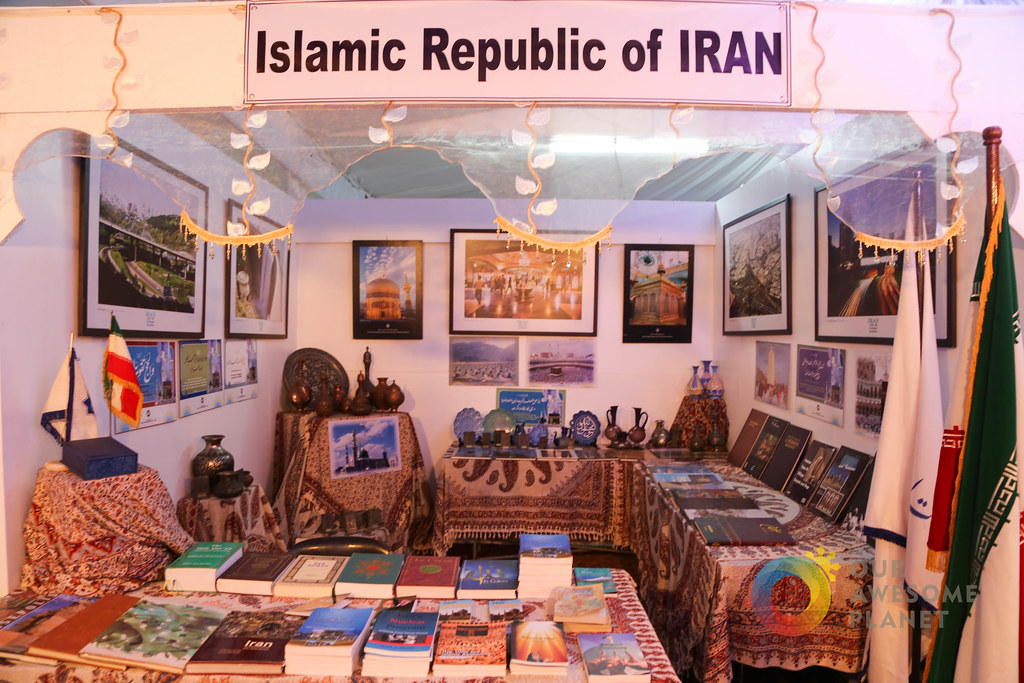 Ramadhan International Bazaar-13.jpg