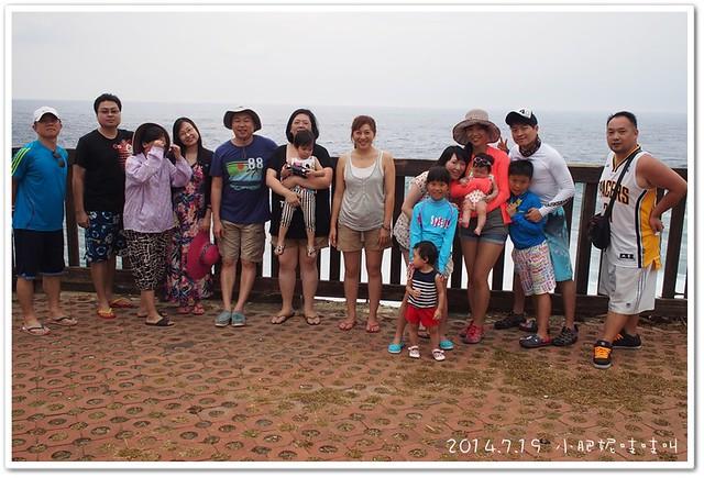 P7192114-20140804