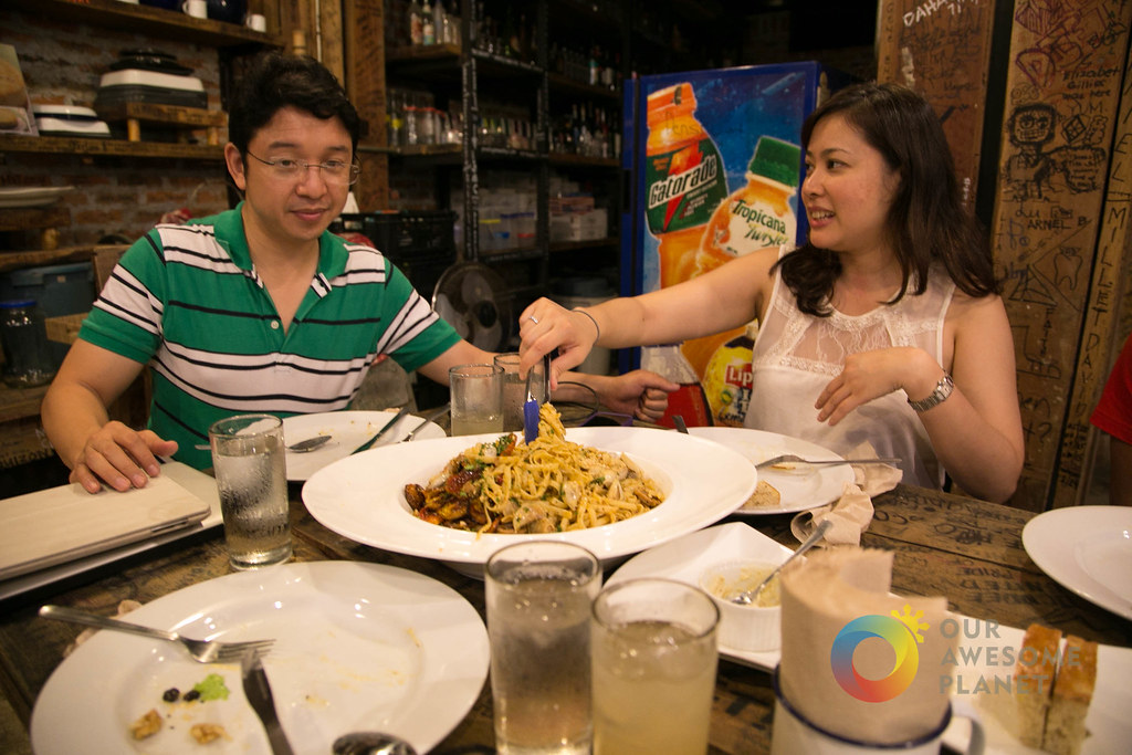 Denlim's Kitchen Pampanga-34.jpg