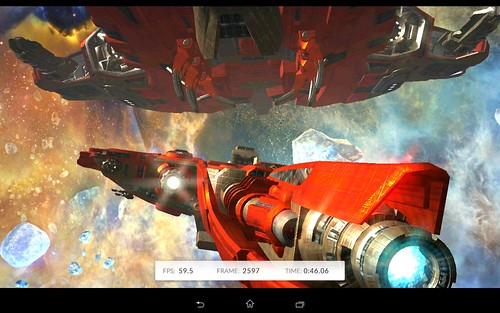 Screenshot_2014-05-03-09-55-29