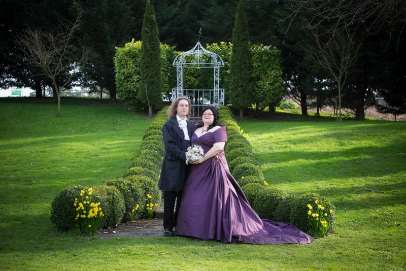 HayleyRuth Photography - Karen and Terry-1233