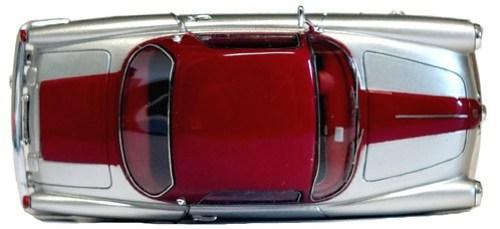 Matrix Fiat 600 Viotti (11)