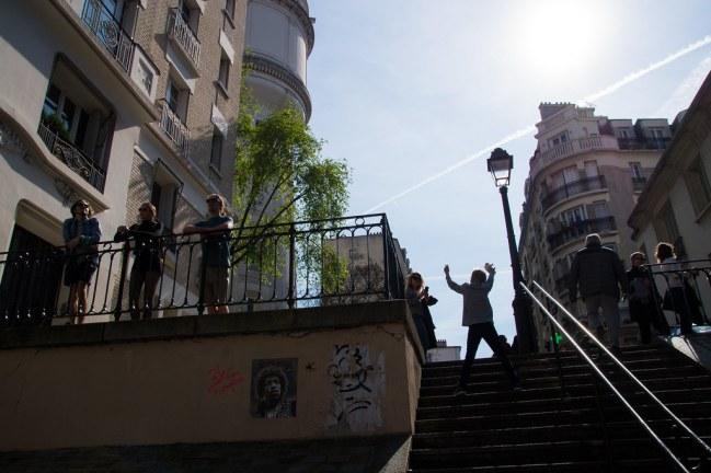 Lust-4-life Paris Travel Reise Blog (25)