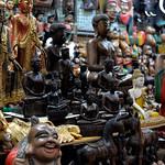 Bangkok, viajefilos en Chatuchak 05
