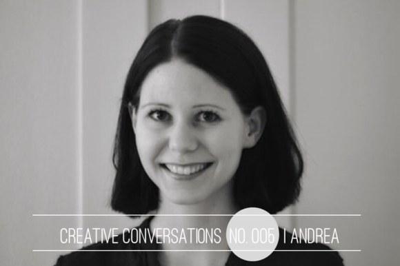 CreativeConversations-Andrea
