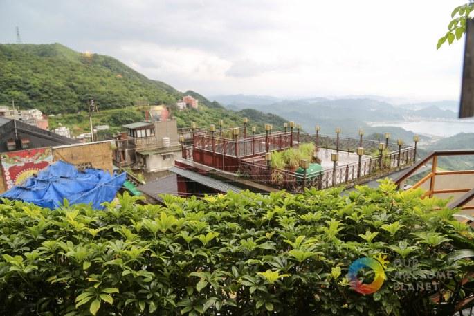 Jiufen Taiwan-30.jpg