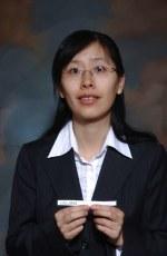 Liu Jing.jpg-sm