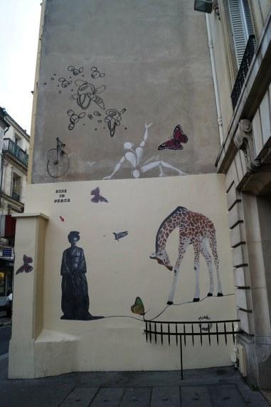 Lust-4-life Paris Travel Reise Blog (16)