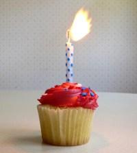 Mes del cumpleaños