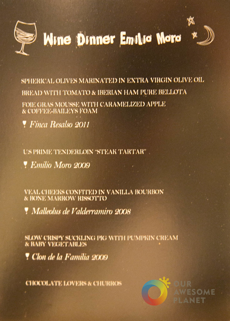 Emilio Moro x Rambla-11.jpg