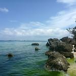 Boracay, White Beach 29
