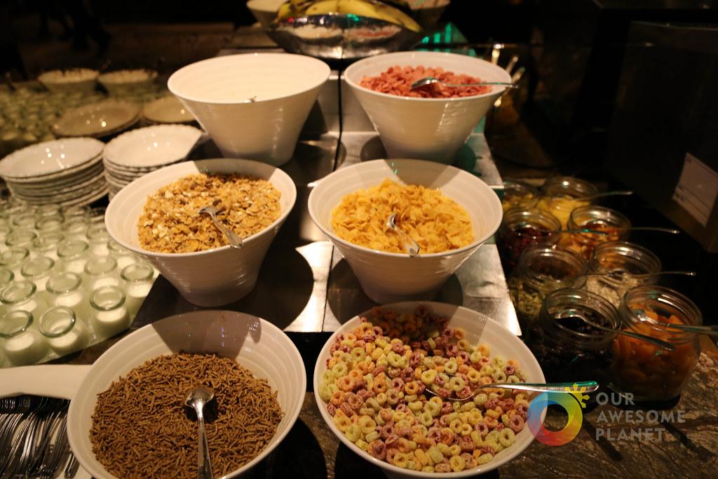 Palais de Chine Breakfast-12.jpg