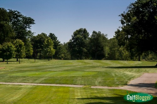 Kensington Metropark Golf Course-2109