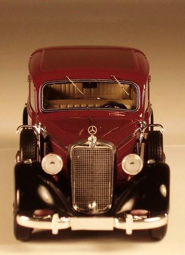 www.esvalmodels.com  1936-40 Mercedes-Benz ma_f-001