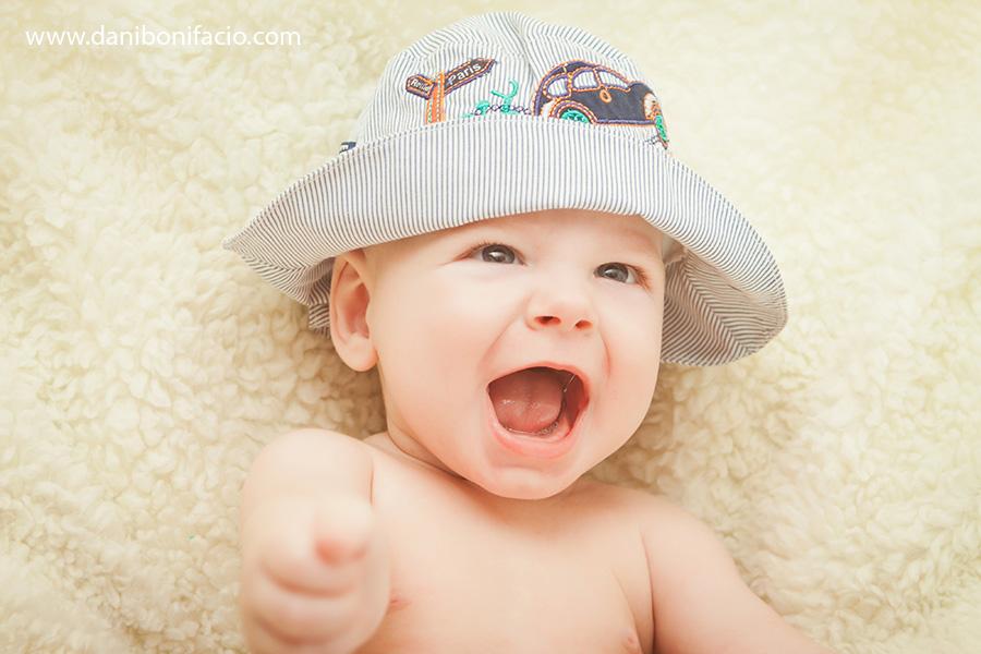 danibonifacio-book-ensaio-fotografia-familia-acompanhamento-bebe-estudio-externo-newborn-gestante-gravida-infantil5