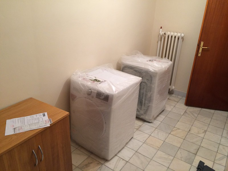 Prepping Our Lives (7/9/2014)
