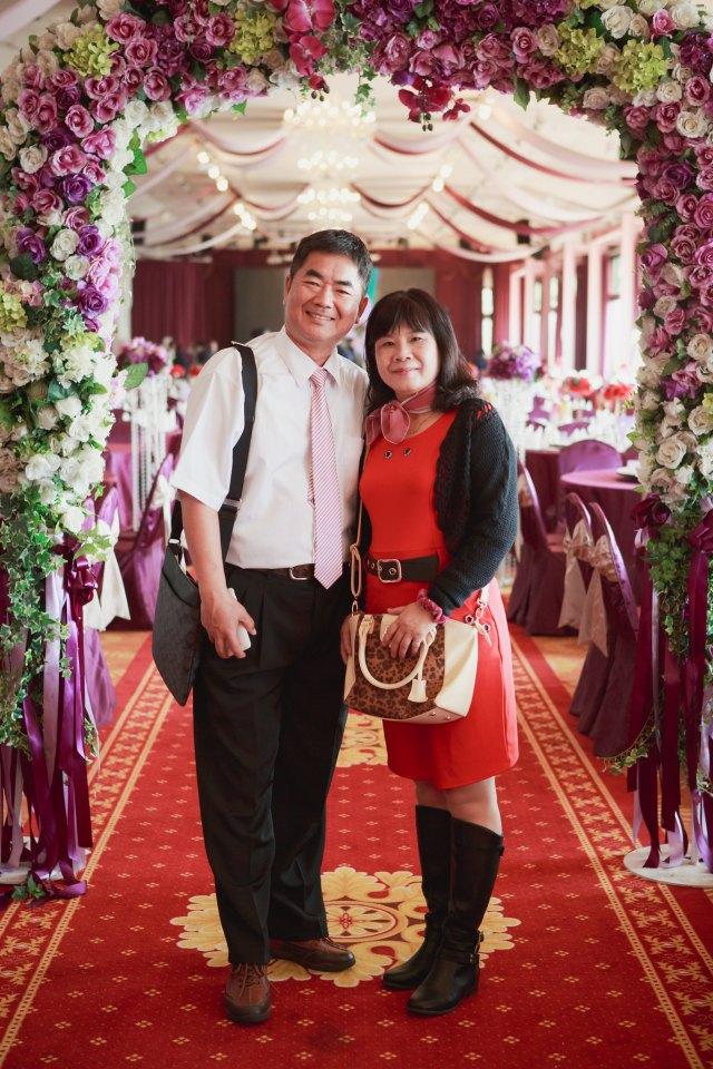 高雄婚攝,婚攝推薦,婚攝加飛,香蕉碼頭,台中婚攝,PTT婚攝,Chun-20161225-6936
