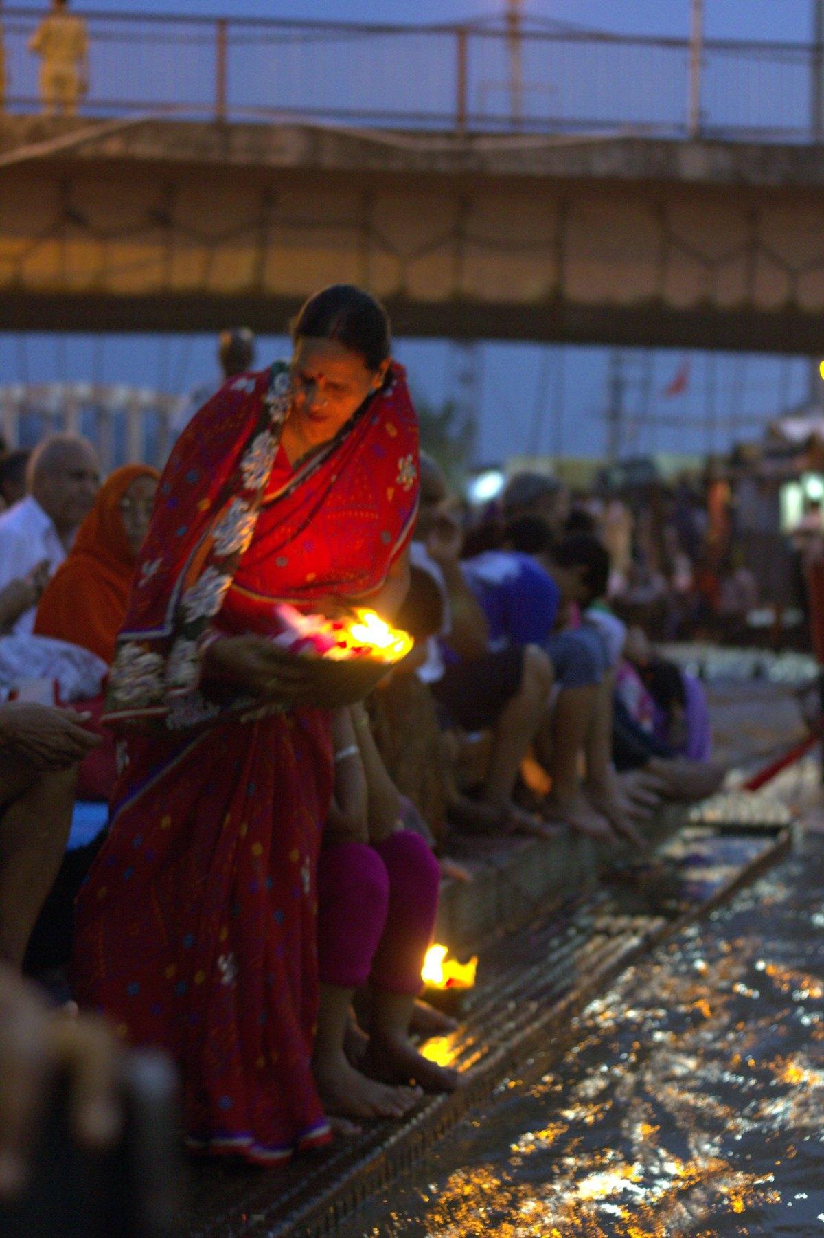 #uttarkhandtourism #haridwar #travelbloggerindia #travelblogindia