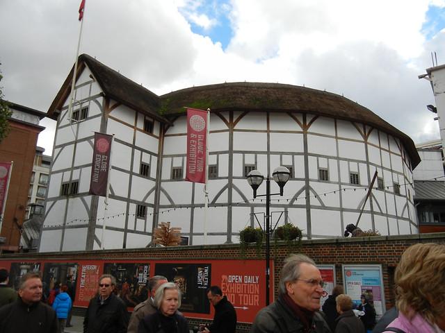 Fall 2012: London - 0011