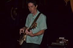 The Iguanas at Rock N Bowl 027