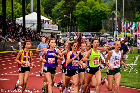 2014 OSAA State Track & Field Results-41