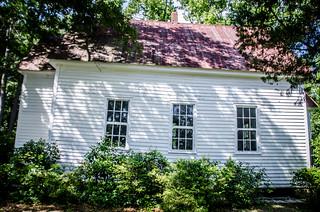 Hopkins Presbyterian-002