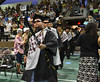 "A Hawaii Community College student used a GoPro camera to capture the action during the commencement ceremony in Hilo on May 16, 2014. For more photos go to <a href=""https://www.flickr.com/photos/53092216@N07/sets/72157644742196091/"">www.flickr.com/photos/53092216@N07/sets/72157644742196091/</a>"