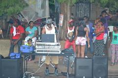 South Memphis Block Party 109